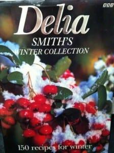 """Delia's Winter Collection"""