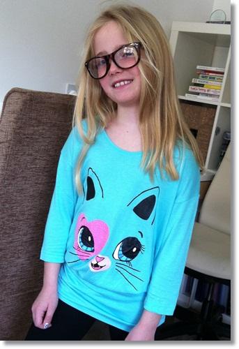 """""""glasses for kids"""""""
