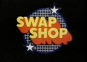 Multi-Coloured_Swap_Shop_Titles