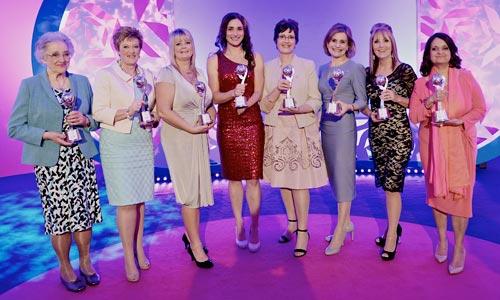 Mum-Awards-Pic