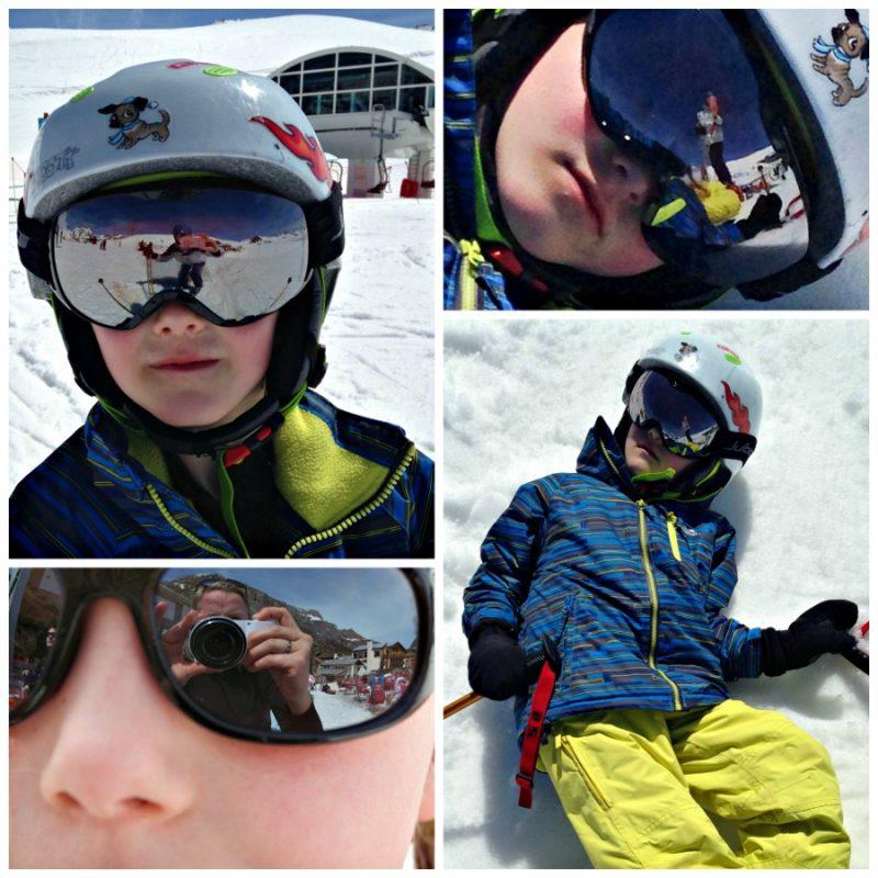 Reflective goggles (900x900)