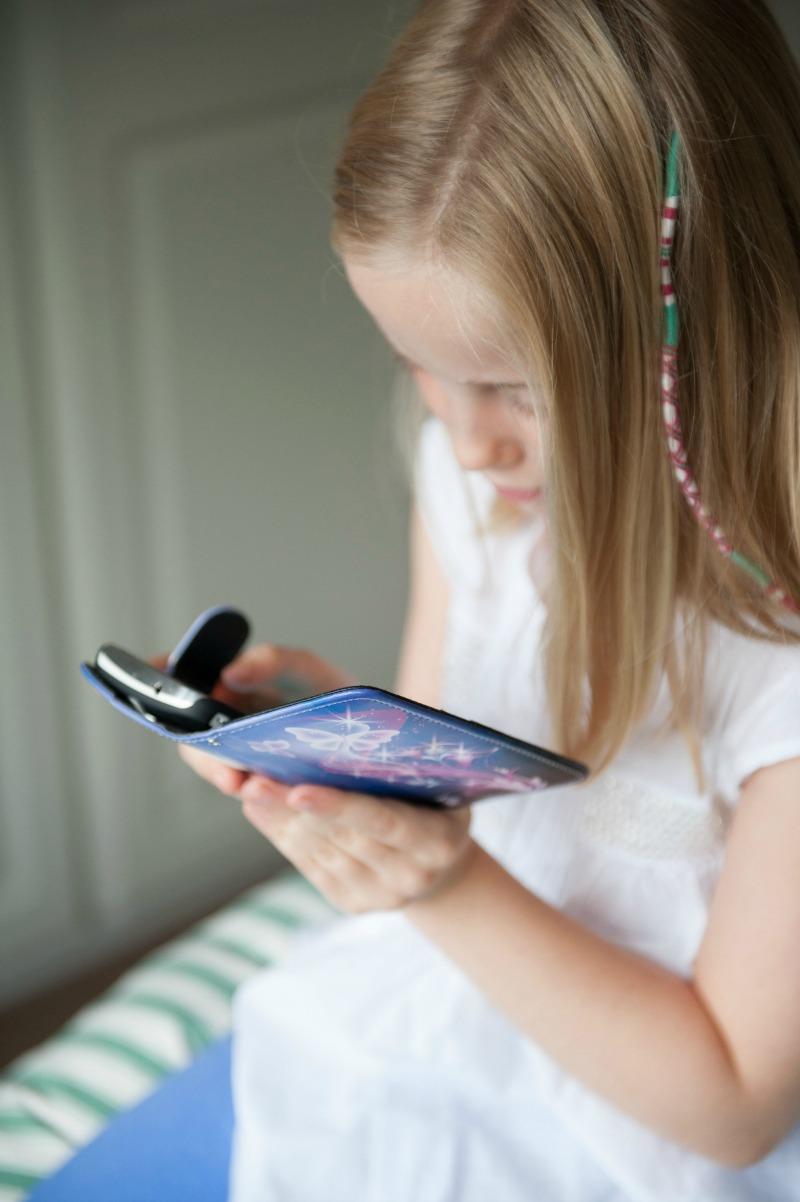 Safer Internet Day: Should children have social media accounts?