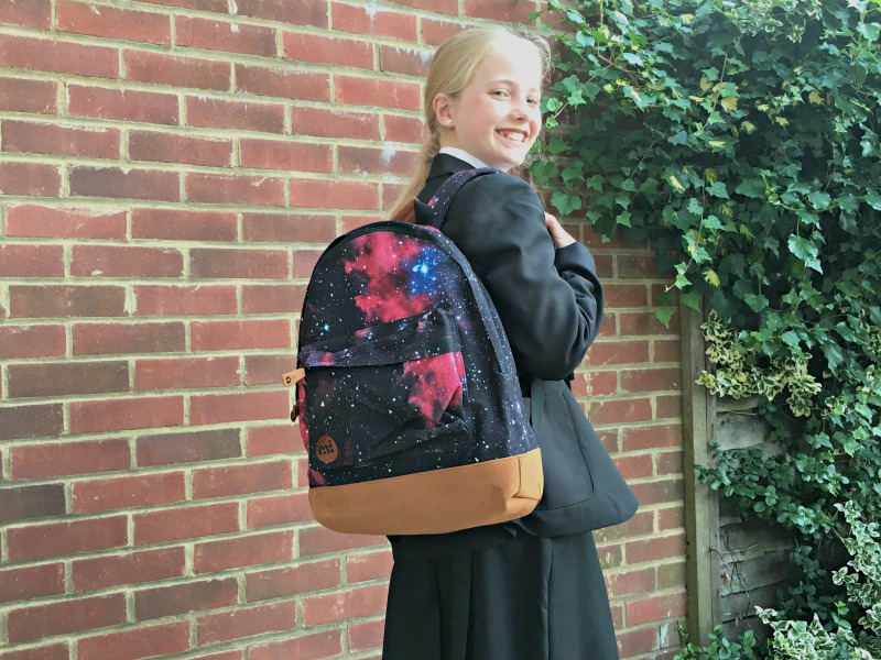 Back to School: 5 School Uniform Mistakes, and how to avoid them