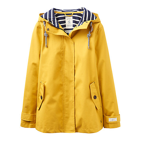 fd7728fa9 2 – The Barbour Brae Waterproof Parka