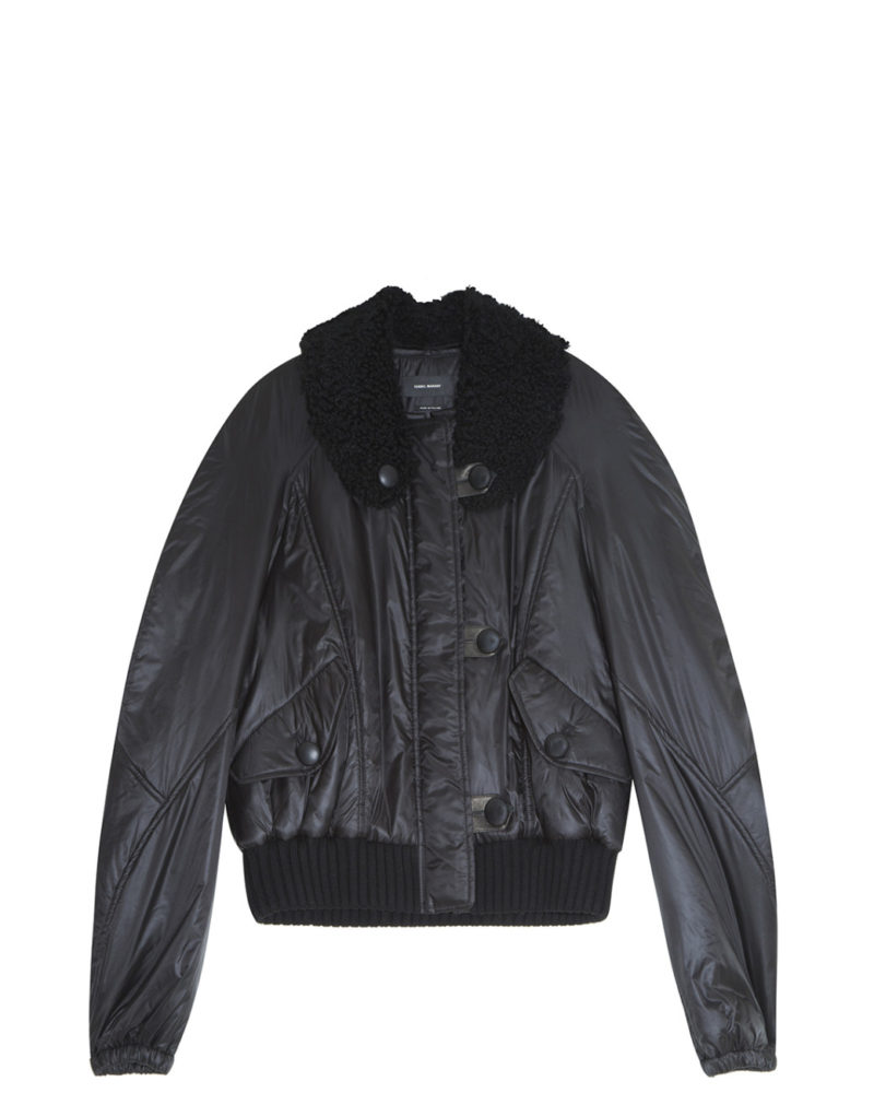 isabel-marant-black-waterproof-parker-jacket-product-0-972629567-normal