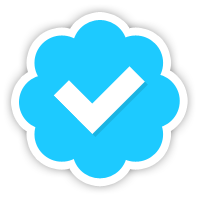 Why I Couldn't Care Less About the Blue Tick