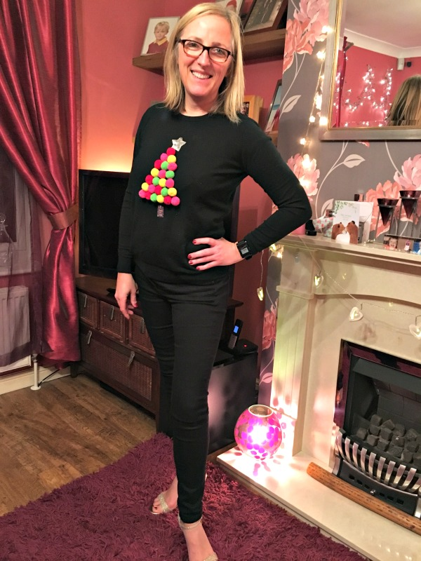 christmas-jumper-for-women