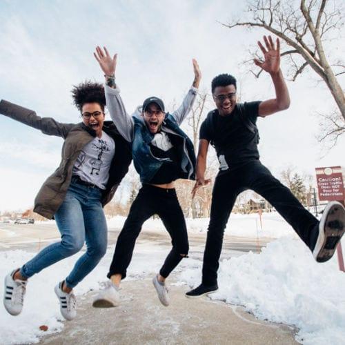 31 Gift Ideas For Teen Boys