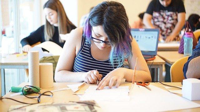 Easy Eco-Friendly School Swaps for Teens