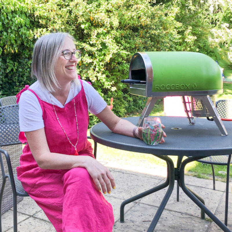 Why it's Worth Getting an Outdoor Pizza Oven